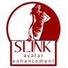 1407870731371-Slink Avatar Enhancement Logo.png